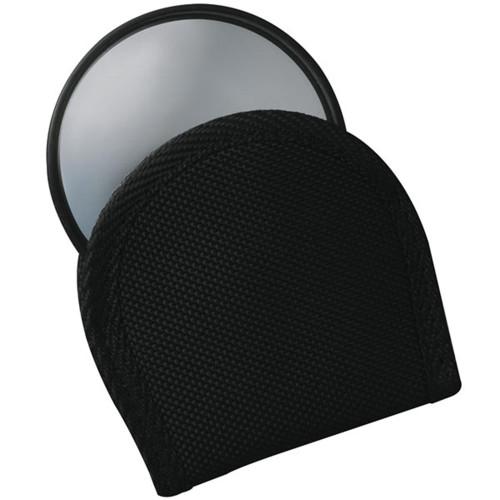 "ASP Tactical Mirror 3"" diameter w/Case"
