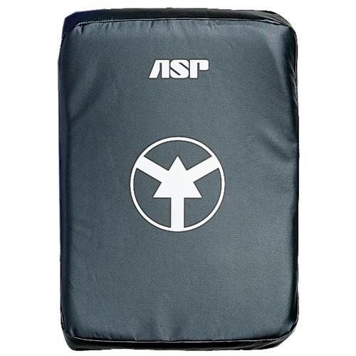 ASP Black Baton Training Bag
