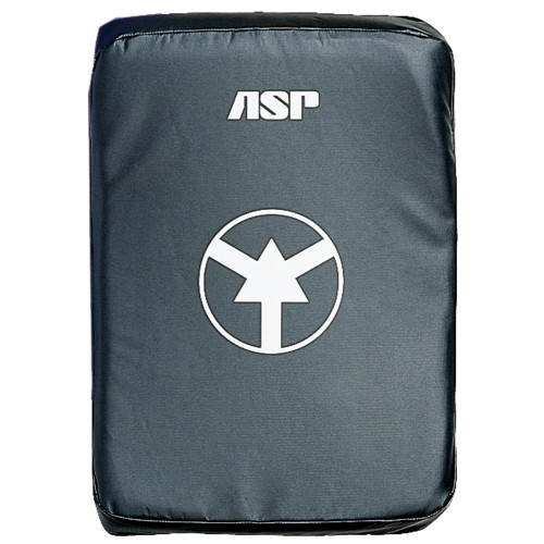 ASP Black Baton Training Bag