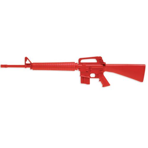 ASP Red Gun- Colt M-16 Government Rifle