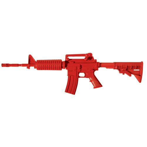 ASP Red Gun - Colt M-4 Carbine