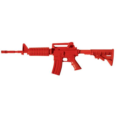 ASP Red Gun - Colt M-4 Carbine