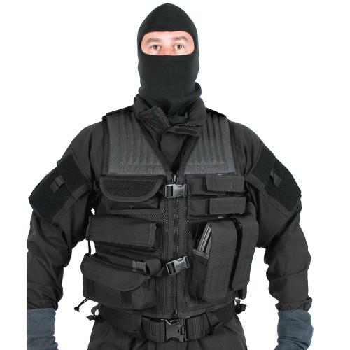 Blackhawk Omega Elite Phalanx HS Vest