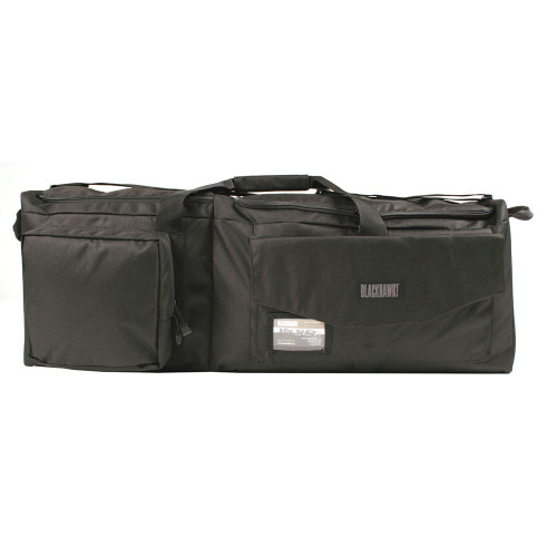 Blackhawk Crowd Control Bag