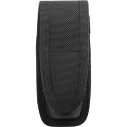 Blackhawk Nylon Light Pouch- Strion, 6P