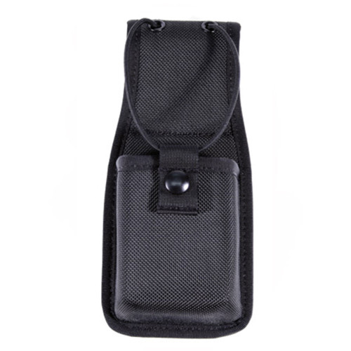Blackhawk Nylon Radio Pouch