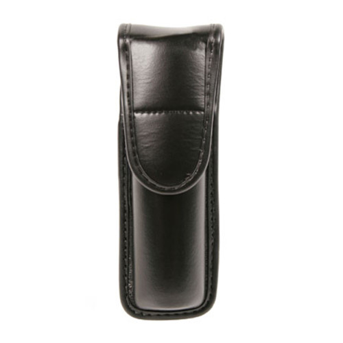 Blackhawk Nylon Mace Holder- MK4