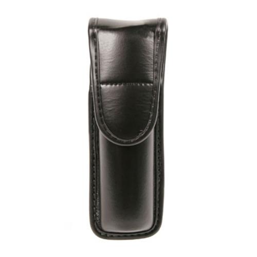 Blackhawk Nylon Mace Holder- MK4