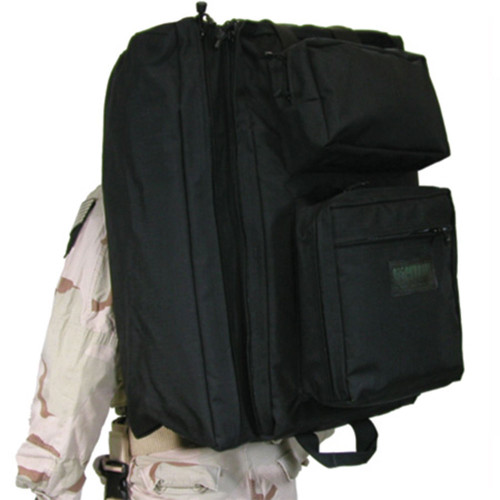 Blackhawk Enhanced Divers Bag w/Wheels