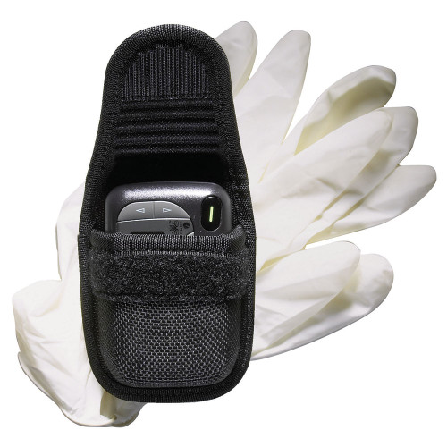 Bianchi Accumold Pager/Glove Pouch w/snap