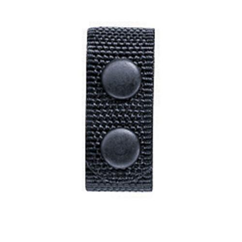 Bianchi Nylon Belt Keeper - 4 Pack