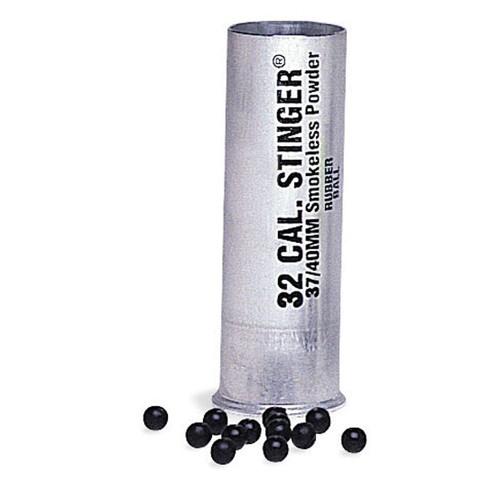 Def-Tec 37mm 32cal. Stinger Round