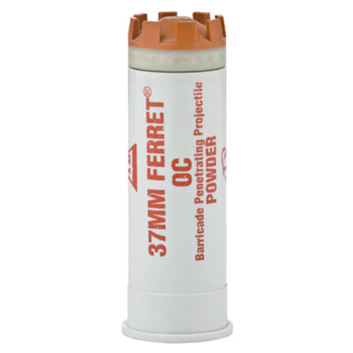 Def-Tec 37mm OC Powder Ferret Penetrator