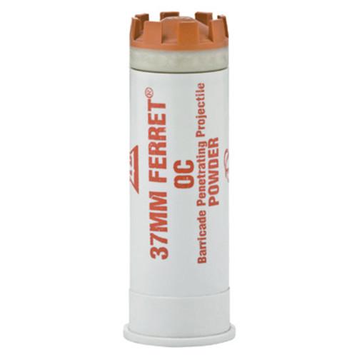 Def-Tec 37mm OC Powder Ferret Penetrator