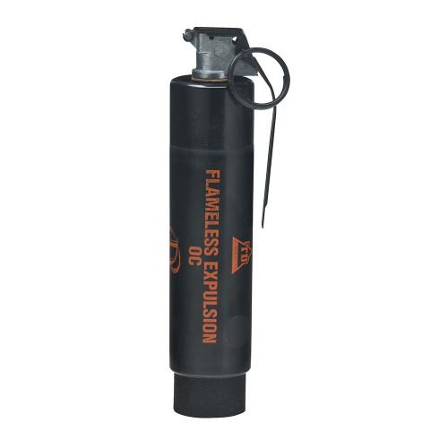 Def-Tec OC Flameless Expulsion Grenade