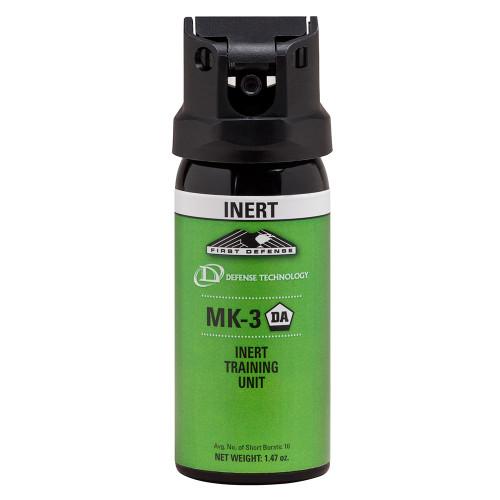 Def-Tec MK-3 Inert Spray- 1.47 oz