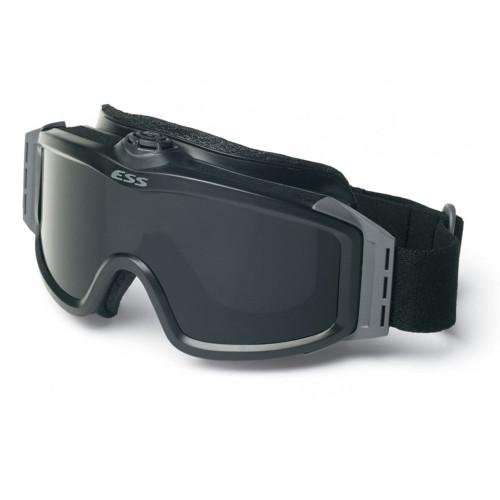 ESS Profile TurboFan Goggle