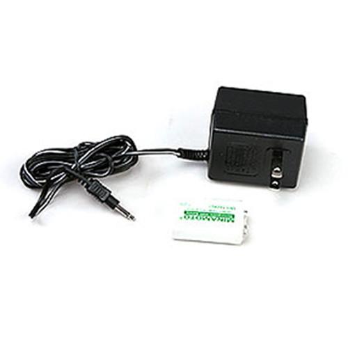 Garrett Charging Kit for Super Scanner