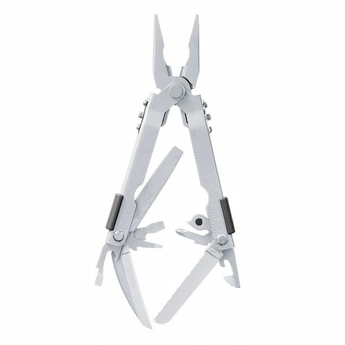 Gerber MP600 Needlenose Multi-Plier