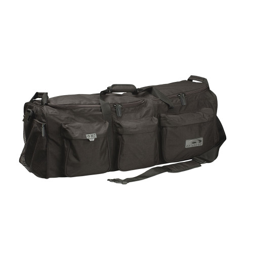 Hatch Mission Specific Gear Bag