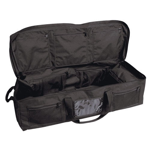"Hatch G3 Giant SWAT Bag 42""x14""x12"""
