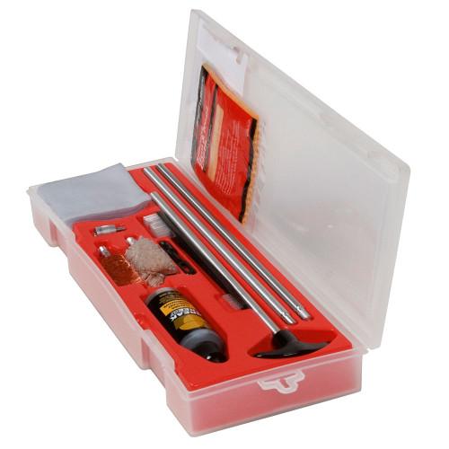 KleenBore 12ga. Shotgun Cleaning Kit