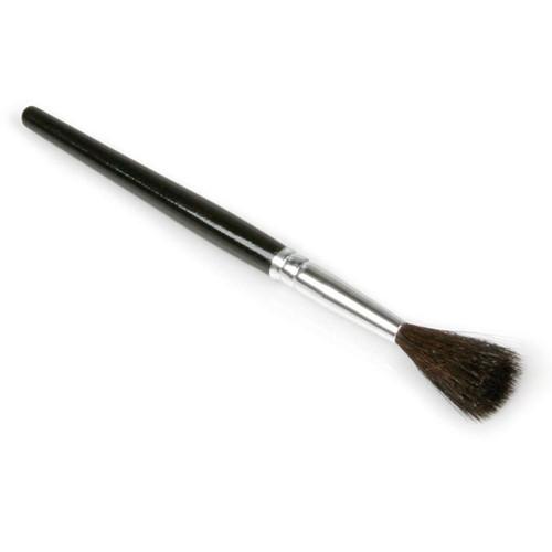 Lightning Powder 1-0025 Regular Camelhair Dusting Brush