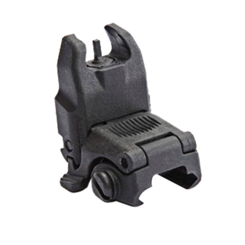 Magpul MBUS Front Sight-Flat Dark Earth
