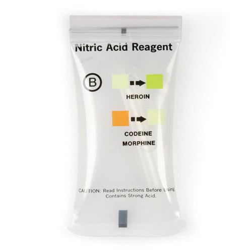 NIK 6072 Drug Test-B (Heroin, Morphine)