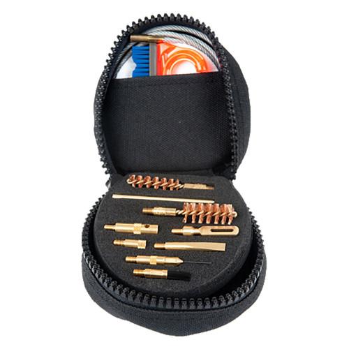 Otis Sniper System 7.62 With Optics
