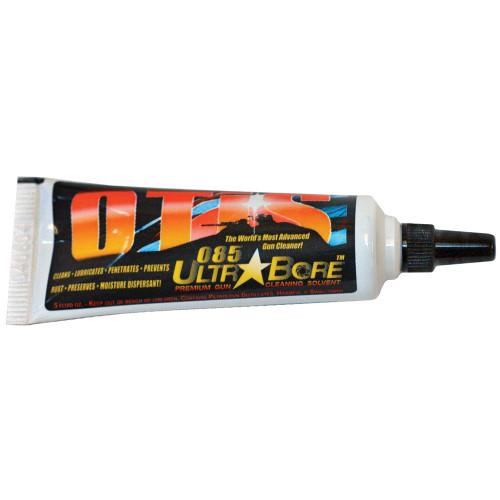 Otis O85 Ultra Bore .5 oz Solvent