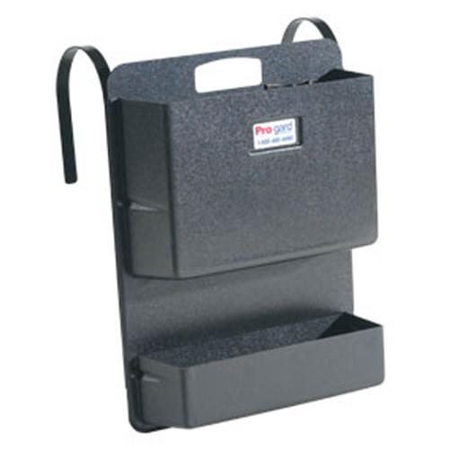 Pro-Gard D3000 Standard Seat Organizer