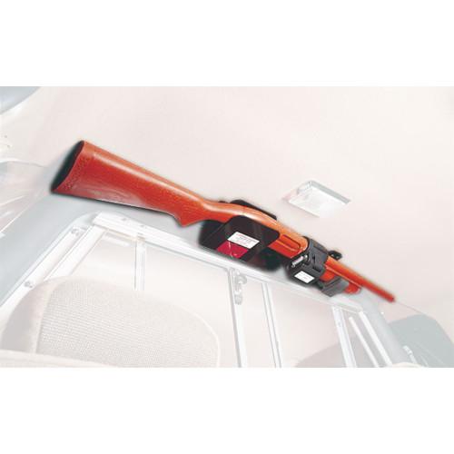 Pro-Gard G5060UT Universal Trigger-Secure