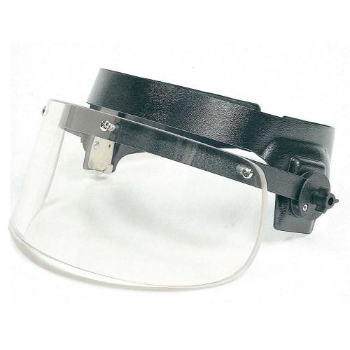 Protech 702M Ballistic Face Shield