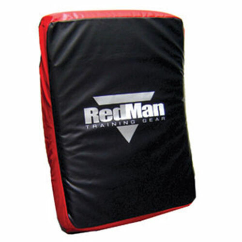 Macho Redman BS300P Striking Shield