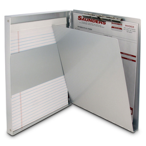 """Saunders SN8512 Forms Holder 8.5""""x12"""""""