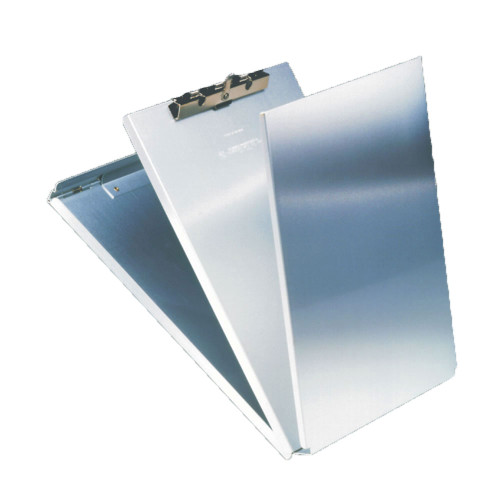 "Saunders AH8512 Forms Holder 8.5""x12"""