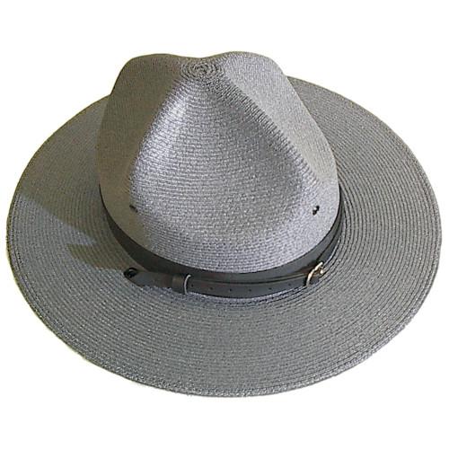 Alboum Campaign Felt 3X Hat