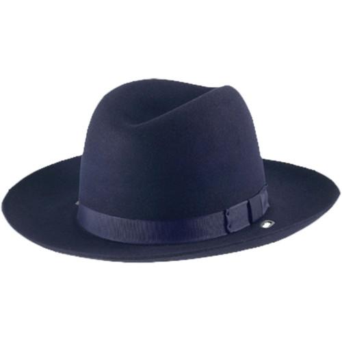 Alboum Sheriff Felt 3x Hat