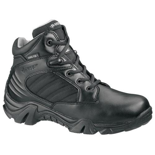 Bates GX-4 Xtreme Gore-Tex boot