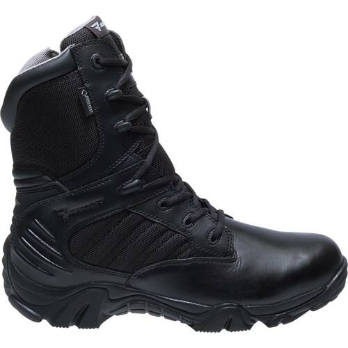 "Bates GX-8 Ultralite 8"" Boot"