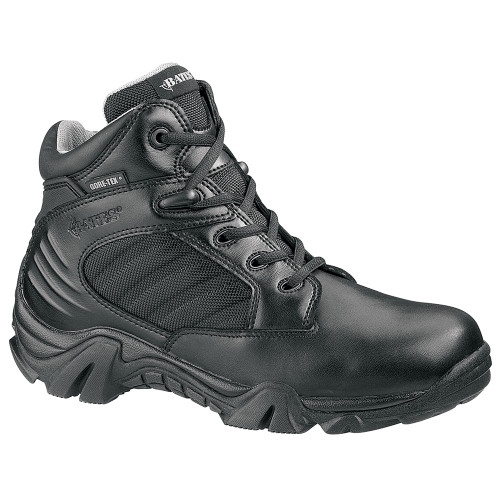 "Bates GX-4 Ladies Ultralite 4"" Boot"