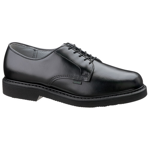 Bates Lites Oxford Dress Shoe