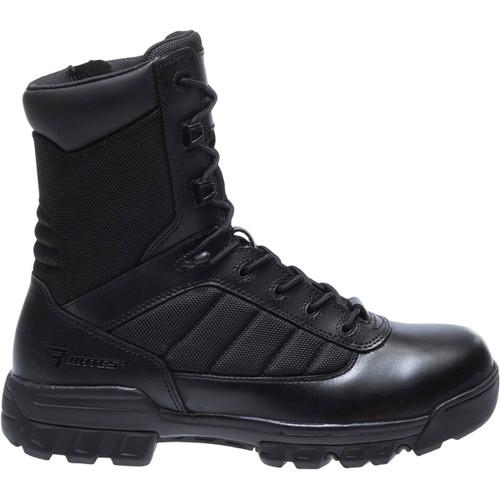 """Bates Men's Ultra-Lites 8"""" Side-Zip Boot"""