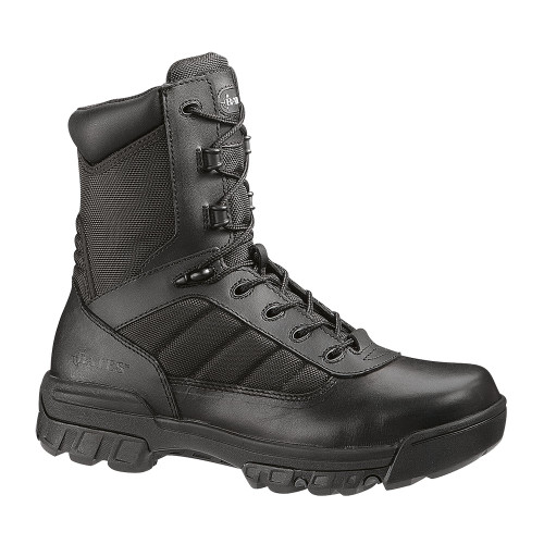 "Bates UltraLites 8"" SafetyToe Boot"