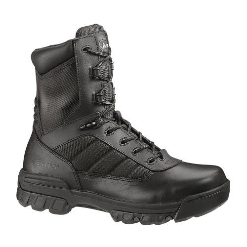 "Bates UltraLites 8"" SafetyToe Boot"