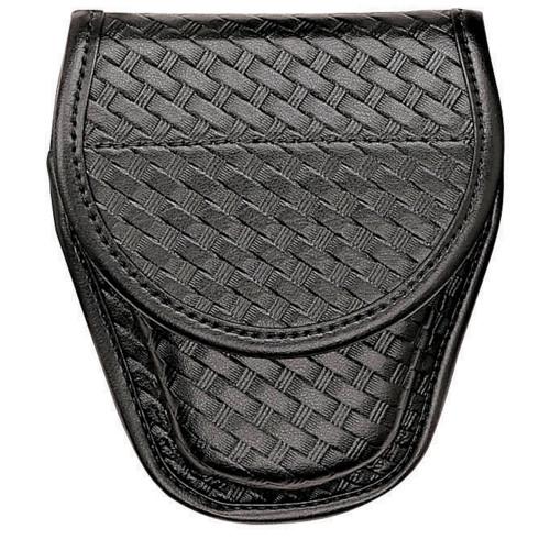 Bianchi Covered Cuff Case
