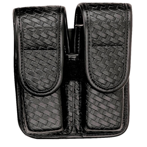 Bianchi Accumold Elite Double Magazine Pouch