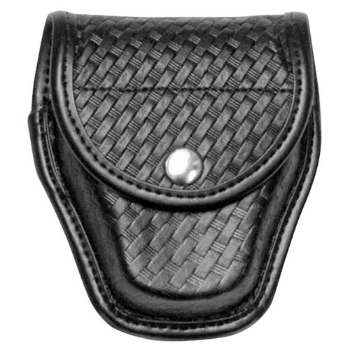 Bianchi Accumold Elite Double Cuff Case