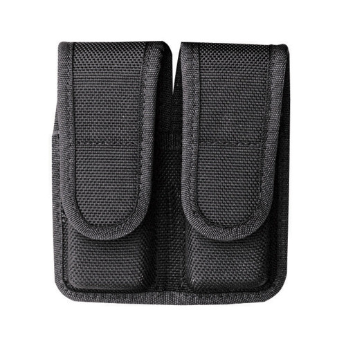 Bianchi Accumold Double Magazine Pouch